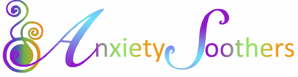 Anxiety Soothers